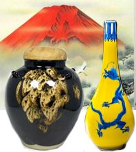 茶道具 古美術品